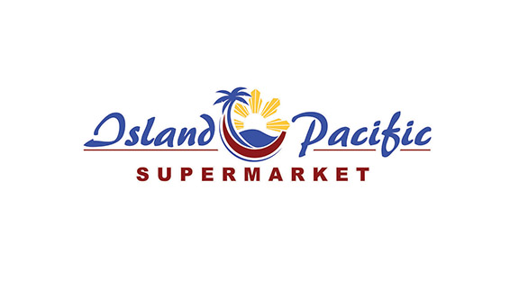 IslandPacific