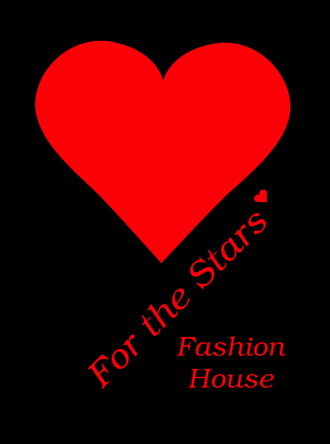 StarsFashion