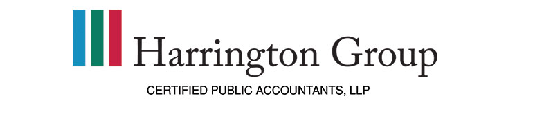 Harrington Group
