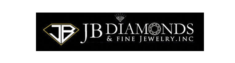 Jb Diamonds 4