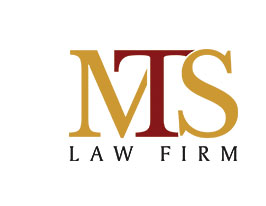 MTS Law Firm 3