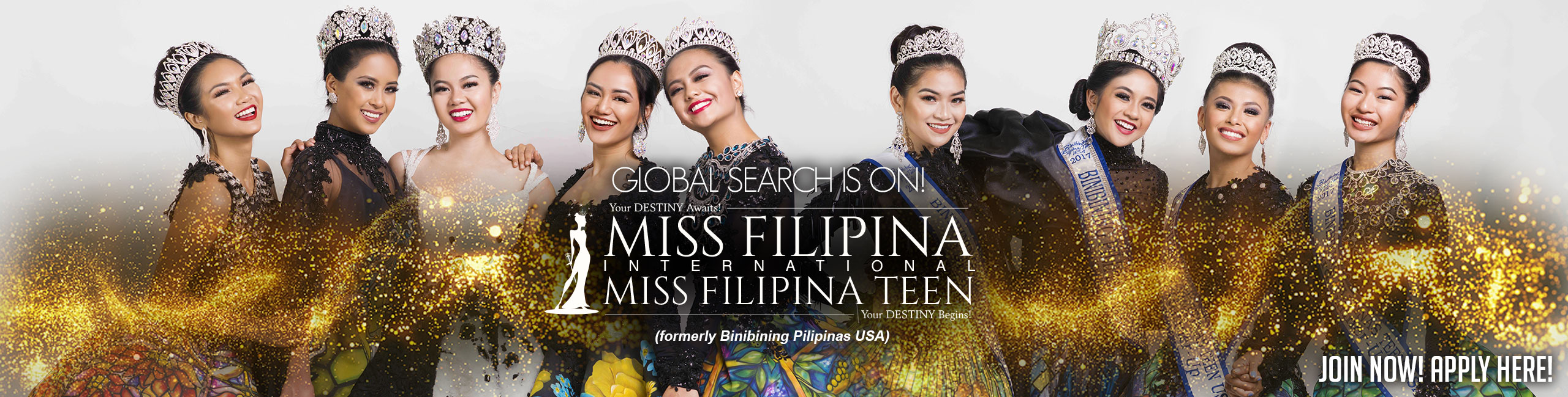 Miss Filipina International