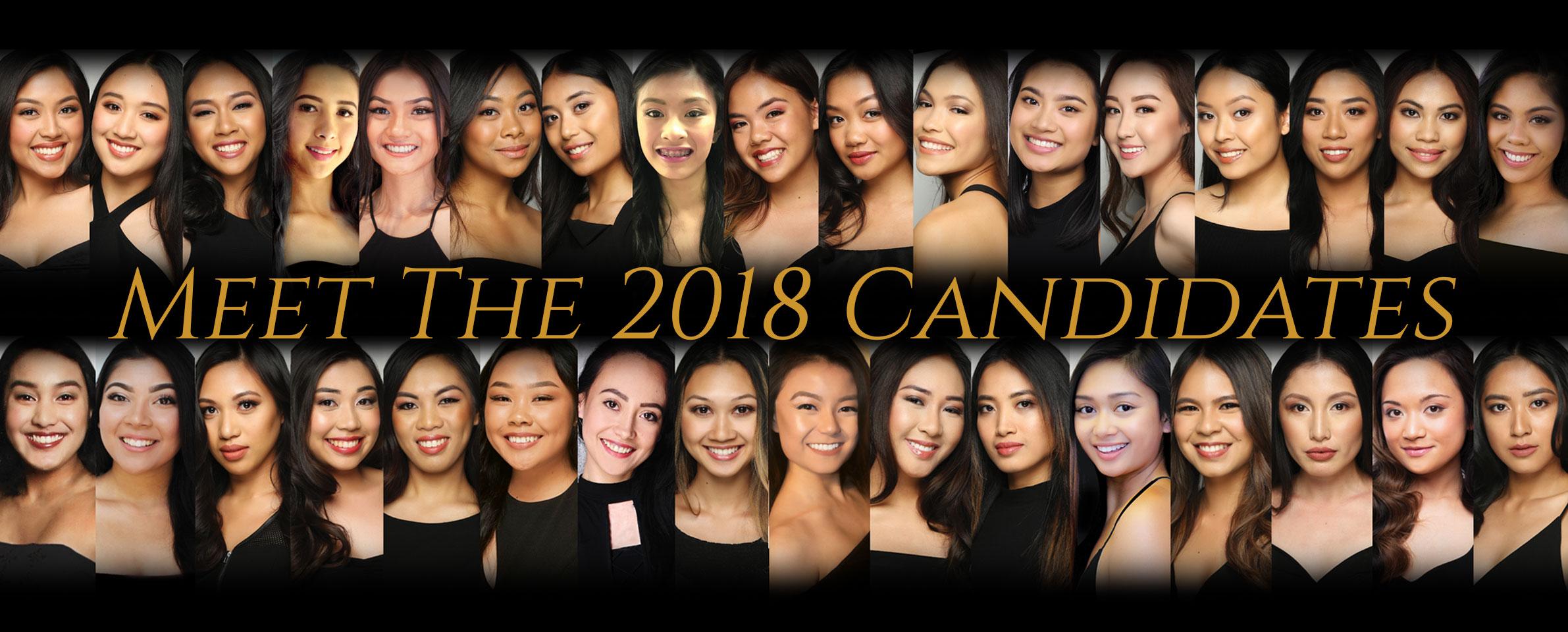 Pinay Teen Viral Sa Fb 2019