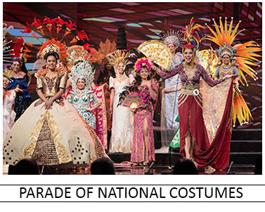 National Costume1