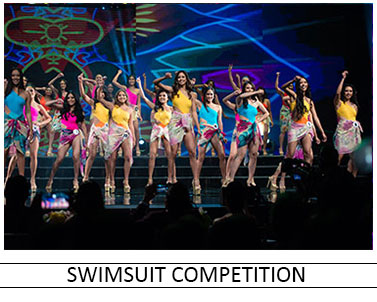 Swimsuit Competition1