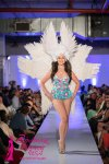 Bikini Runway Fashion Show - Angels