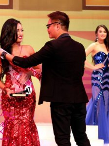 2015 Coronation Night