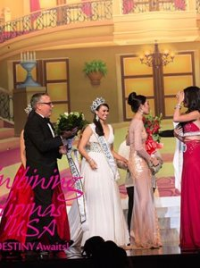 Top 5 - Coronation Night