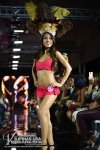 Bikini Runway Fashion Show - Aviary