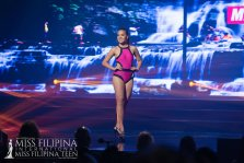 Swimsuit Competition